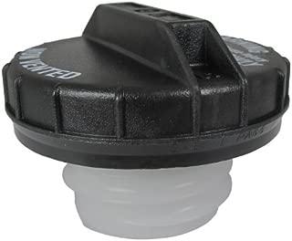 Stant 10826 Fuel Tank Cap