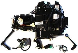 Suchergebnis Auf Für Pocket Bike Motor 125ccm