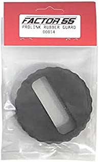 Factor 55 Rubber Guard - PROLINK, SPLICER, Bridle, PROLINK E