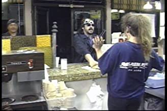 Restaurant Robbery and Employee Theft Safety Training DVD