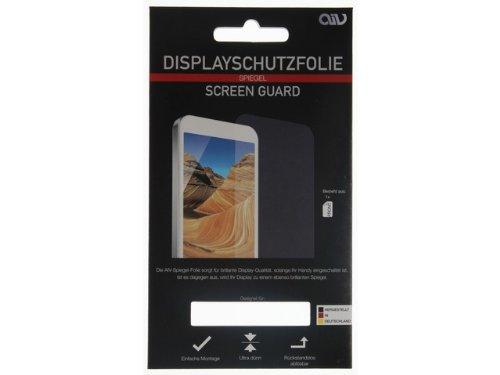 AIV Protector de Pantalla para Samsung Galaxy S3 Mini