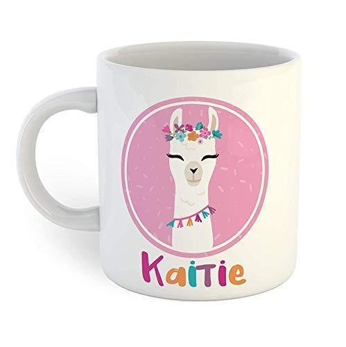 XCNGG Taza de caf de la taza de la taza del cielo estrellado de la pendiente de la taza de cermica Cup Of Sunshine Coffee Mug
