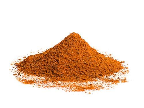 Baharat (Gewürzmischung) - Baharat kruiden mix - 60 g