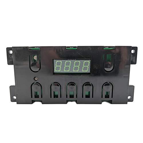 Supplying Demand 316455410 Range Oven Control 5304518661 No Overlay