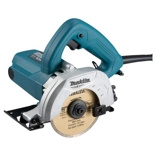 Makita Cutter (110 mm)