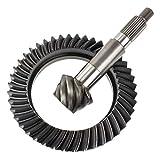 MOTIVE Gear D44–538Anillo y piñón (Dana 44estilo, 5.38relación, estándar)