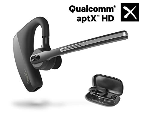 Bluetooth Headset 5.0, aptX HD 1...