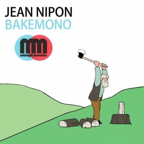 Jean Nipon
