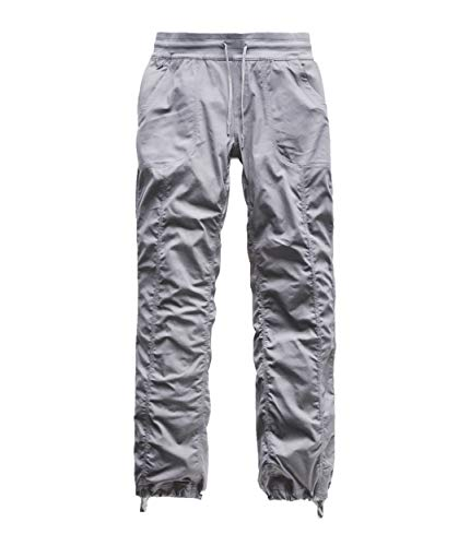 The North Face Women's Aphrodite 2.0 Pant, TNF Medium Grey...