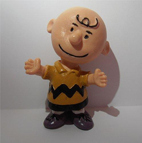 Snoopy Charlie Brown Schleich Figur 22306