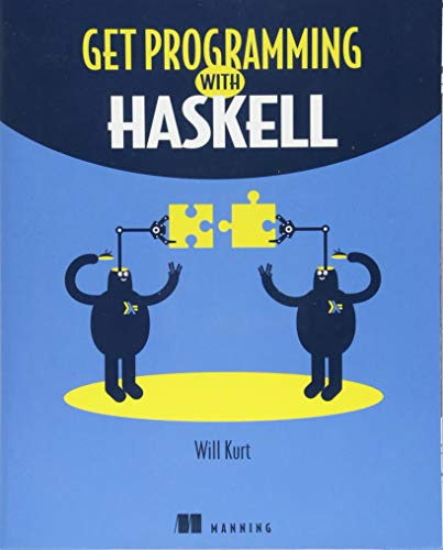 Download Get Programming with Haskell 1617293768