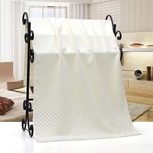 XNBCD 600G ananas badhanddoek voor volwassenen katoen strandhanddoek badkamer dikker super absorberende trave spa fitness 70 * 140Cm handdoek