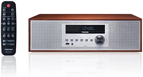 Top 10 Best akai at k110 am u110 fm am stereo tuner stereo integrated amplifier service manual