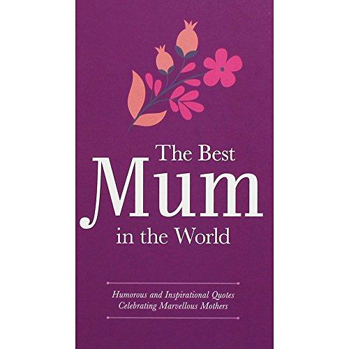 Seven Oaks The Best Mum in the world