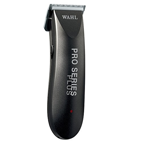 Wahl Professional Animal Pro Series Plus Equine Cordless Horse Clipper...