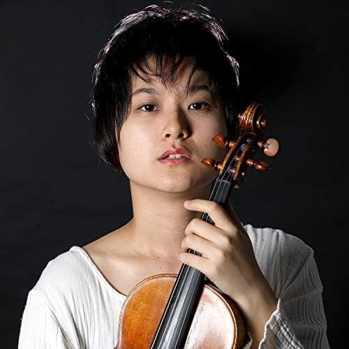 Zola Li