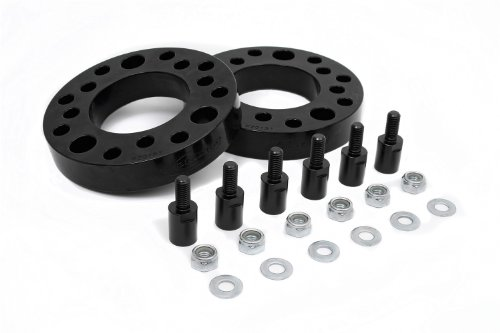 Daystar, Ford F150 2' Leveling Kit, fits 2004 to...