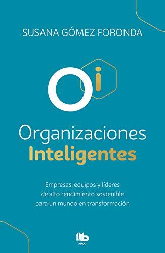 Organizaciones inteligentes (MAXI)
