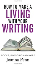 Best writers on writing books Reviews