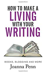 How can I make a living by writing essays?