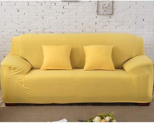 Slipcovers Elastic Stretch Non-Slip Couch L Sofa supreme Super intense SALE Cover pet