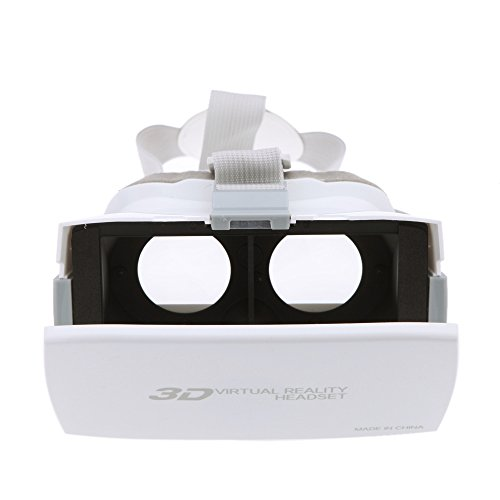 Andoer - Gafas de Realidad Virtual...