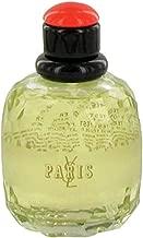 PARIS by Yves Saint Laurent Eau De Toilette Spray (Tester) 4.2 oz for Women - 100% Authentic