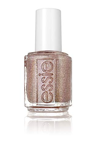 Essie Gorge-ous geodes collectie nagellak 638 of quartz, 13,5 ml