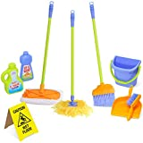 Top 20 Kids Cleaning Toys