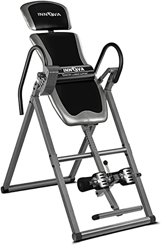 Innova ITX9600 Heavy Duty Inversion Table