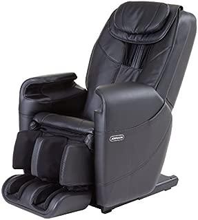 Johnson Wellness J5600 - 3D Massage Chair