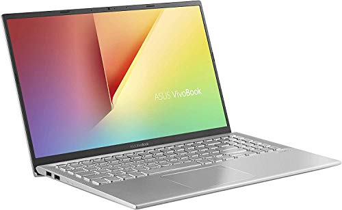"ASUS X512FA-BI7B 15.6"" 1920 x 1080Full HD Widescreen LED vivobook 15"