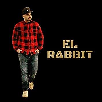 El Rabbit