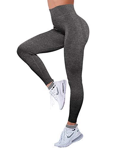 Leggings Talla Grande  marca MANIFIQUE