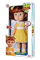 Baby Brink ディズニー ピクサー ギャビーギャビー トイストーリー 4 17インチ 実物大人形