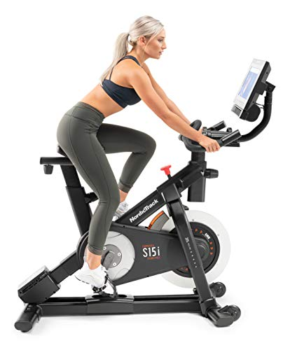 NordicTrack Commercial Spin Bike
