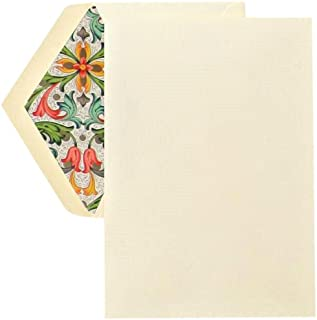 florentine paper stationery