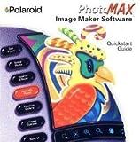 Photomax Image Making Software