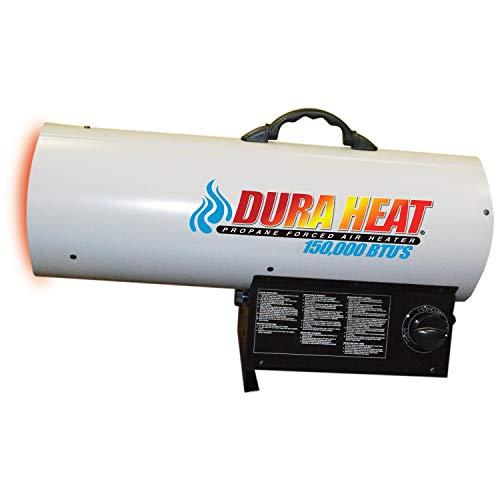 150 000 btu heater - 1