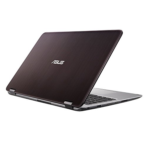 Compare ASUS R518UQ-RS54T (600136194408) vs other laptops