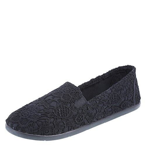Top 10 best selling list for airwalk shoes flats