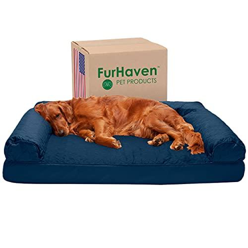 FurHaven Sofa