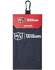 Wilson Toalla Tri Fold