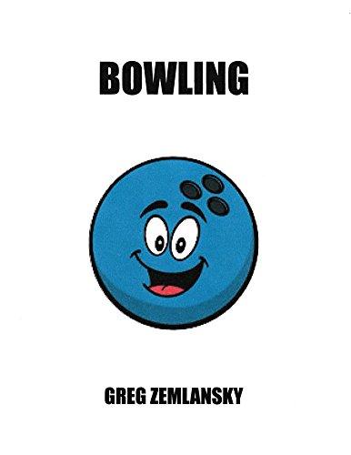 Bowling (English Edition)