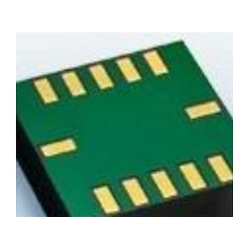 50PCS Max 71% OFF BMA020 IC Sensor Sale price