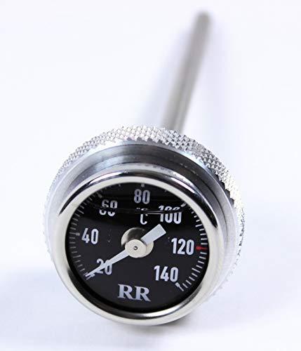 Indicatori temperatura olio per moto