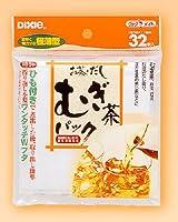 日本デキシー デキシーお茶・だし・麦茶パック 32枚32枚×200点セット (4902172601756)