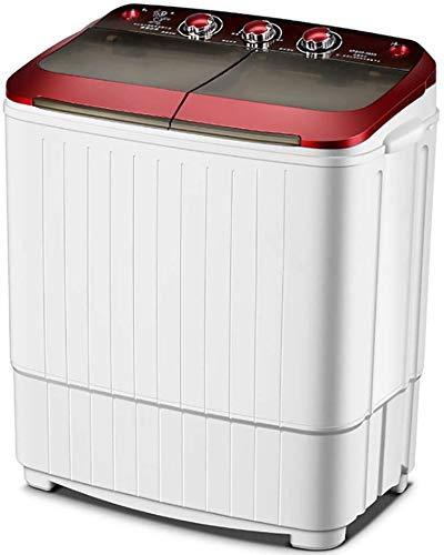 5kg cantidad prismáticos se lavaron con una lavadora y la secadora de la cuba y un período de rotación de cantidad seca 3kg,C