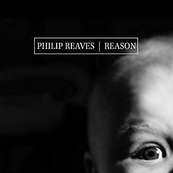 Reason - EP