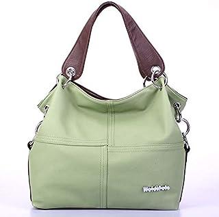 Vintage Shoulder Bag for Women
